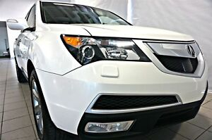 2012 Acura MDX West Island Greater Montréal image 11