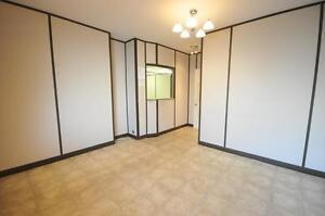 DOWNTOWN CORNWALL MEDICAL OFFICE FOR LEASE Cornwall Ontario image 1