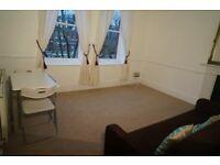 Little Venice / Maida Vale W9 one bedroom flat