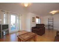 A two bedroom flat to rent in Kingston. Stevens House.