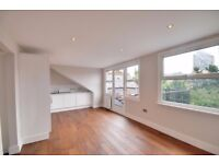 T F F - Bright and Spacious - 3 Bed - Open Plan Living Area – Balcony / Patio – Communal Gardens.