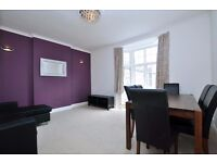 3/4 BED FLAT IN ANGEL - EC1V - MINUTES FROM ANGEL STATION