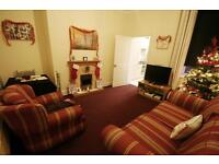 2 bedroom flat in Kelvin Grove, Sandyford, NE2