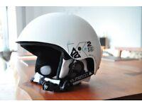 K2 Clutch Small Ski Helmet