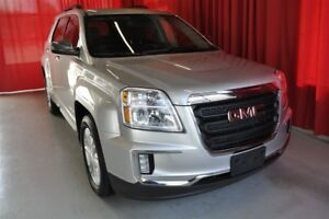 2016 GMC Terrain SLE-2 | AWD | POWER SUNROOF |