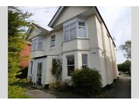 2 bedroom house in Bournemouth, BH8