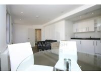 MODERN 2 BED APMT- EXCELLENT LOCATION- IDEAL FOR PROFESSIONALS/STUDENTS- PRIVATE TERRACE
