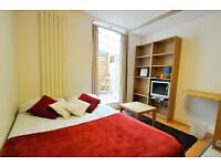 SHORT LET 1-2 MONTH!! An amazing studio for a short term in West Kensington for £415 PER WEEK