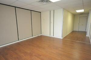 Retail & Office Commercial Building for sale Cornwall Ontario image 3