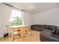 **Excellent two double bedroom third floor flat to rent in excellent condition £425pw/£ 1,842pcm**