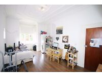 STUNNING HUGE STUDIO APARTMENT- CLOSE TO WEST HAMPSTEAD/WEST END LANE & FINCHLEY ROAD- MUST SEE