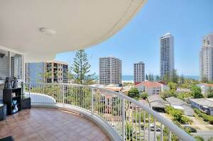 VIEWS TO DIE FOR Surfers Paradise Gold Coast City Preview