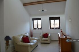 1 bedroom flat in Queens Reach, Kingston Upon Thames, KT1 (1 bed) (#1050098)