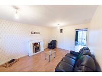 +++Part DSS Accepted+++Newly refurbished property in Beckton near Gallions Reach+++
