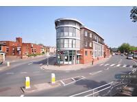 2 bedroom flat in Basford, Nottingham, NG6 (2 bed)