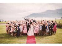Established Love Wedding Photography