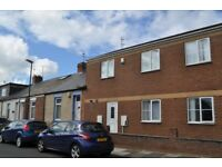 URGENT! 5 Bedroom terraced Property for Sale next to University in Sunderland SR1