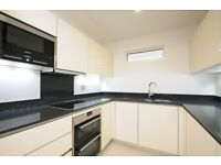 A well presented two bedroom apartment to rent iKingston. Elder House.