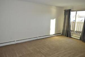 "Renovated Two Bedroom! ""2300 2nd Ave West""  Call: (306) 314-0214"