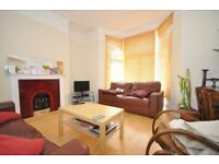4 Bedroom Home to rent on Richmond Road, Ilford Essex