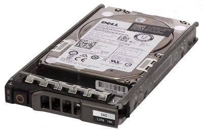 Dell Assy CARR HD SAS-SATAU 2.5 V3