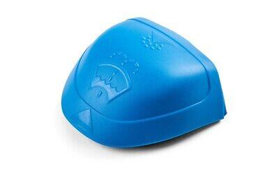 Skoda VW Washer Fluid Filler Cap Lid Funnel 6V0955485 / 000096706