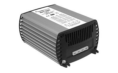 Samlex Idc-360b-12 30amp Fully Isolated Step Down Dcdc Power Converter