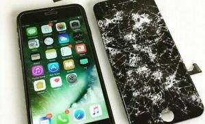iPhone Screen Repair [6 60$/6S 70$][7 80$] WE COME TO YOU 24/7