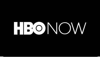 ⚡️HBO NOW Premium⚡️12 Months Warranty⚡️(Read Description)