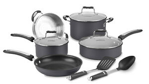 Cuisinart-Pro-Classic-10-Piece-Hard-Anodized-Cookware-Set