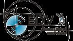 Fehringer EDV