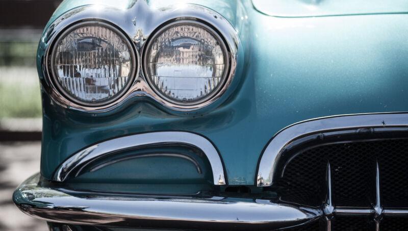 Besondere Autos verdienen auch eine besondere Ehre: Wir stellen Euch fünf legendäre Modelle vor
