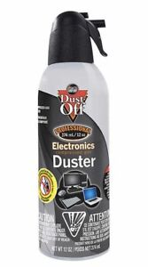 Dust Off duster