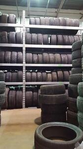 GRAND LIQUIDATION! HUGE SALE! FIRESTONE TIRES!