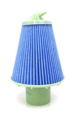 Performance Cone Air Filter to fit Honda - S2000