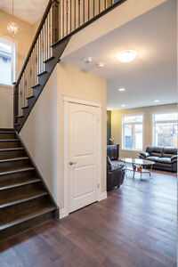 1174 Regency cres Habib Homes Model For sale!!!!!!! Windsor Region Ontario image 7