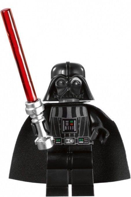 8 Essential Minifigures for LEGO Star Wars Sets | eBay
