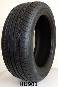 285/45ZR22 Headway Tires