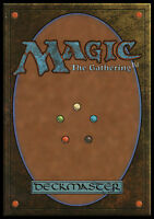MAGIC THE GATHERING COLLECTION WANTED