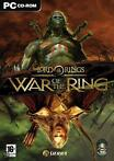 Lord Of The Ring: War Of The Ring | PC | iDeal