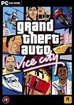 Grand Theft Auto Vice City | PC | iDeal