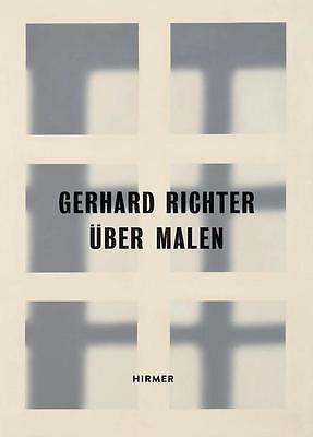 Gerhard Richter (2017)