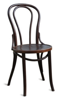 Bentwood Chairs & Stools - 4 styles Osborne Park Stirling Area Preview