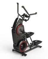 Looking for a Bowflex Max Trainer or Treadclimber