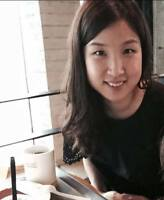 Stella Kim (한은지) Korean/Chinese - Professional Perfect Essays A+