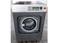 Waschmaschine 10kg waschmaschine & trockner gebraucht kaufen ebay