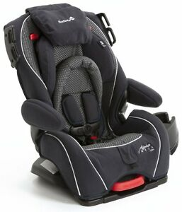 Safety-1st-Alpha-Omega-Elite-Convertible-3-in-1-Baby-Car-Seat-Bromley-CC106BRL