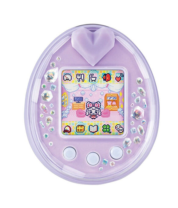 How to Look After a Tamagotchi | eBay