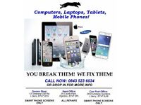 Iphone repairs, Samsung repairs, Galaxy Repairs, Phone Repairs, Screen Repairs, Apple Repairs