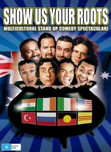 Show-Us-Your-Roots-DVD-2005